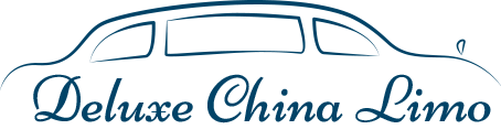 deluxe china limo
